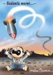 gaza and palestine cartoons 18