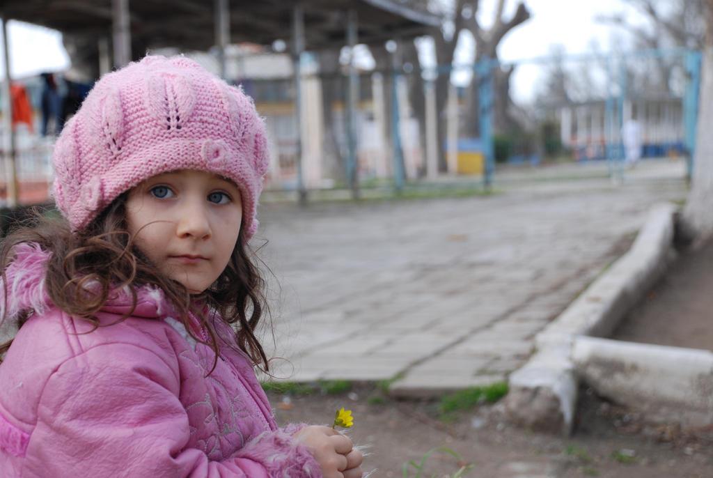 Girl chechen facebook muslim Chechen teenager