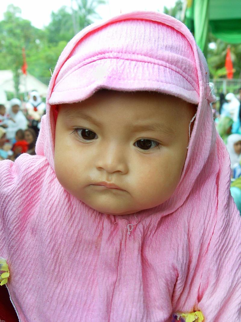 aceh muslim girl islam by ademmm