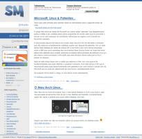 SM v4 Mockup