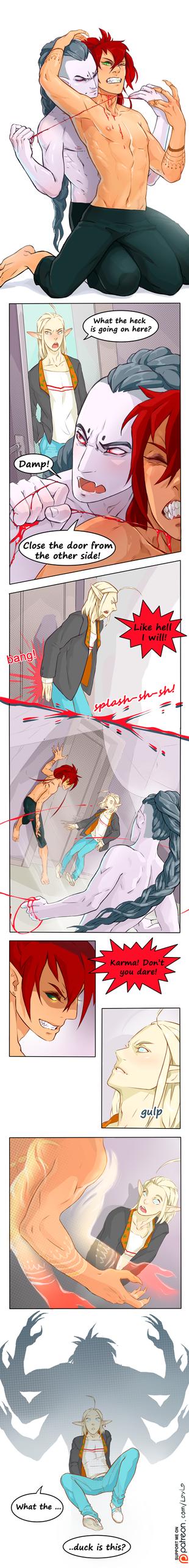 Page 44 by LayLoL