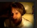 Pewdiepie Grossed Out1 by Angel62599