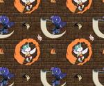 Chosen Alicorns Tiles