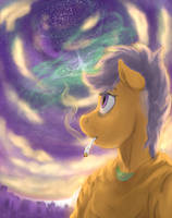 We Keep Dreamin' by ThatAsianMike