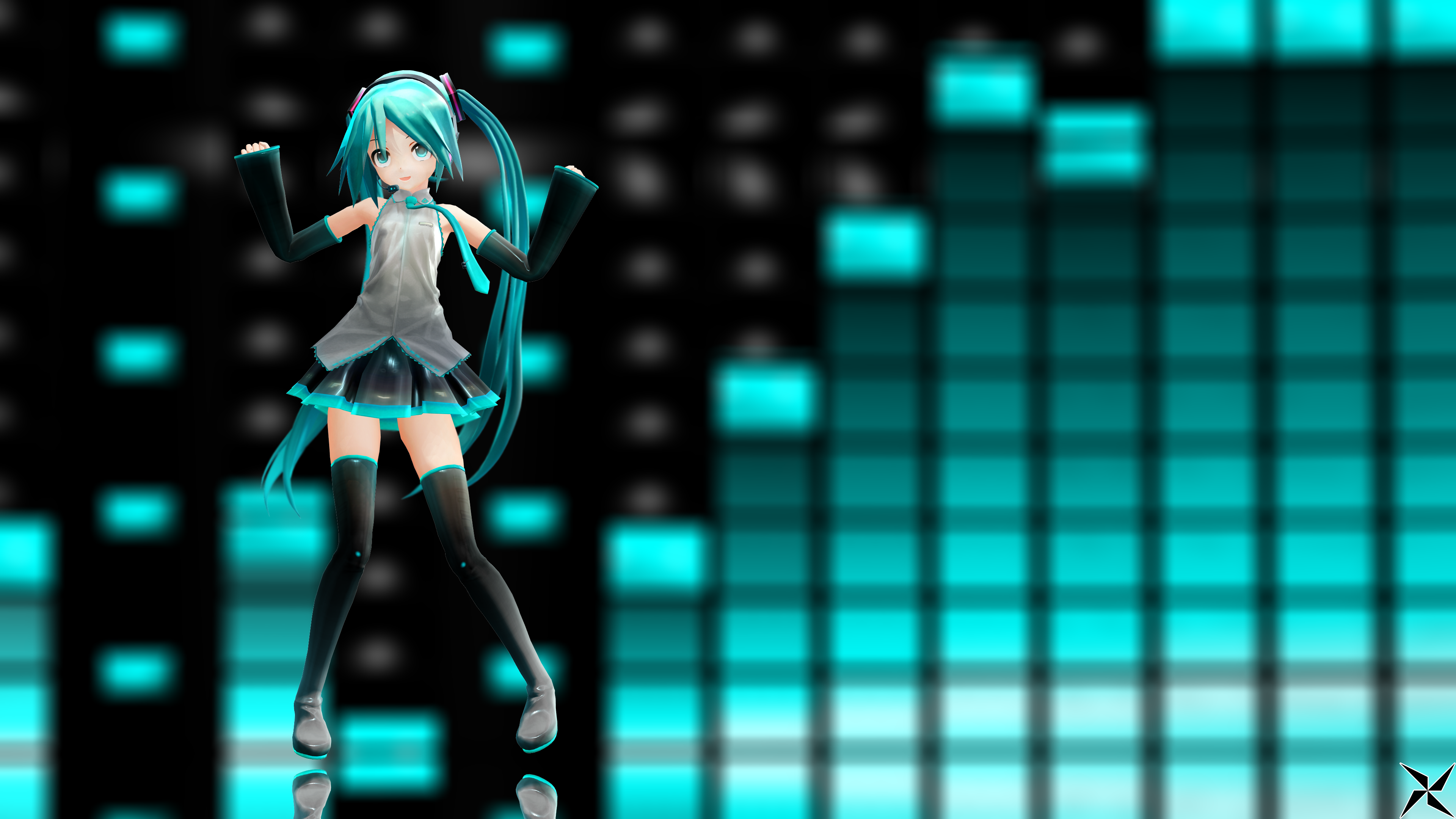 mmd wallpaper 1 - photo #31