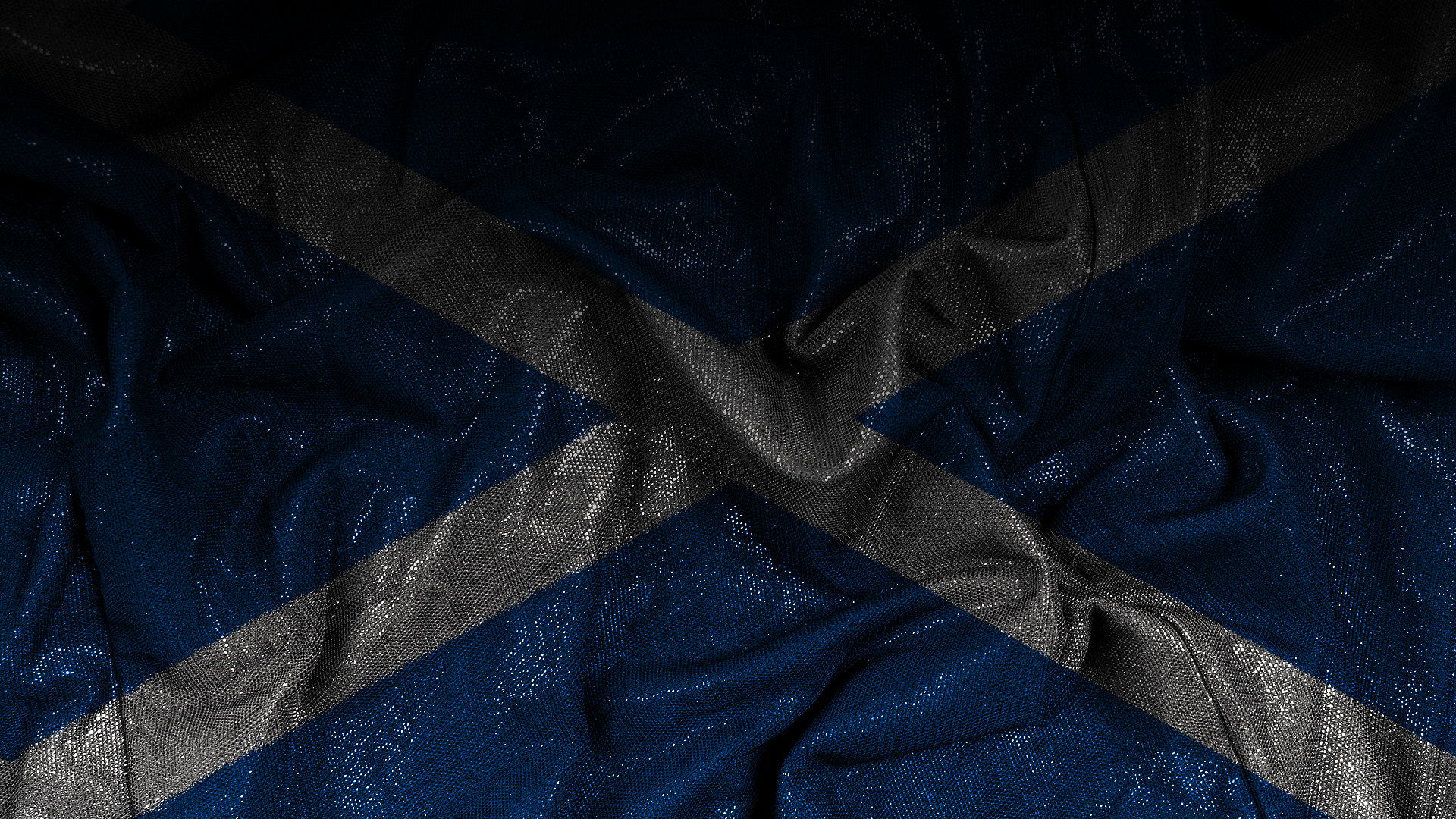 hd scotland flag wallpaper - photo #24
