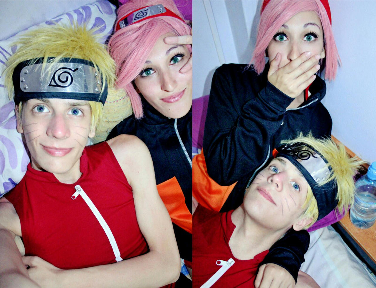 Naruto Sakura And Fun Related Keywords Suggestions Naruto Sakura