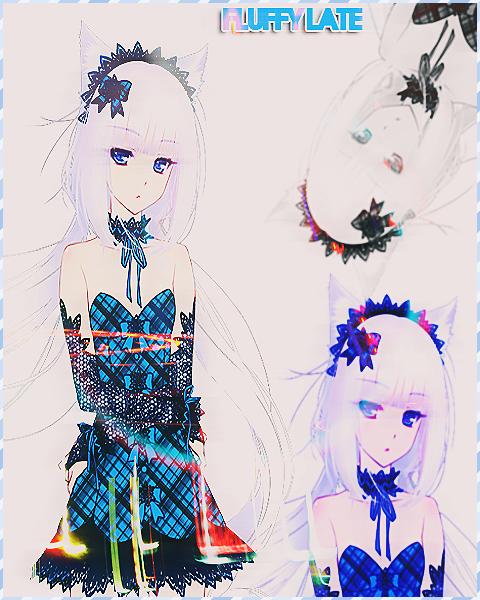 FluffyLate's Profile Picture