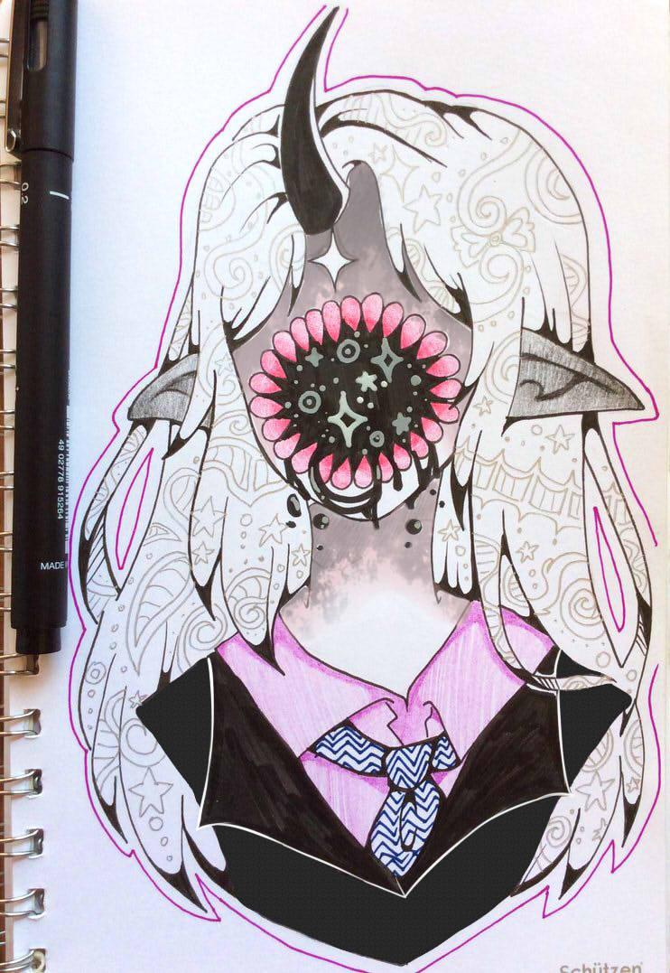[C]: Akuhei by SimplyDefault