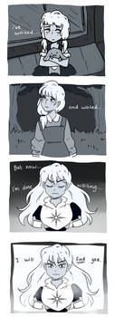 [DnD]: Search