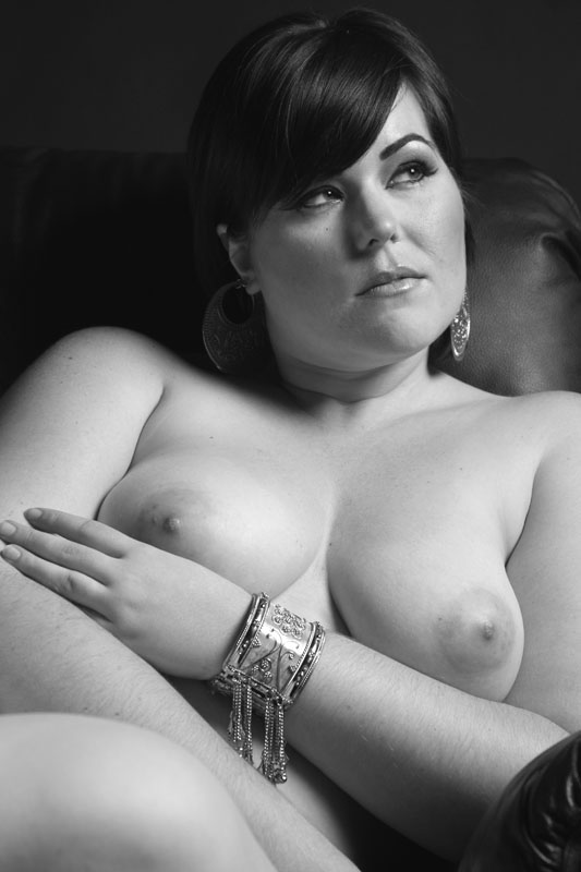 70e2cba5a73959373b25795c12b461a5 New Design Sexy Bras/Nursing Bra/Clubwear/Sexi Girl Wear Bra products, ...