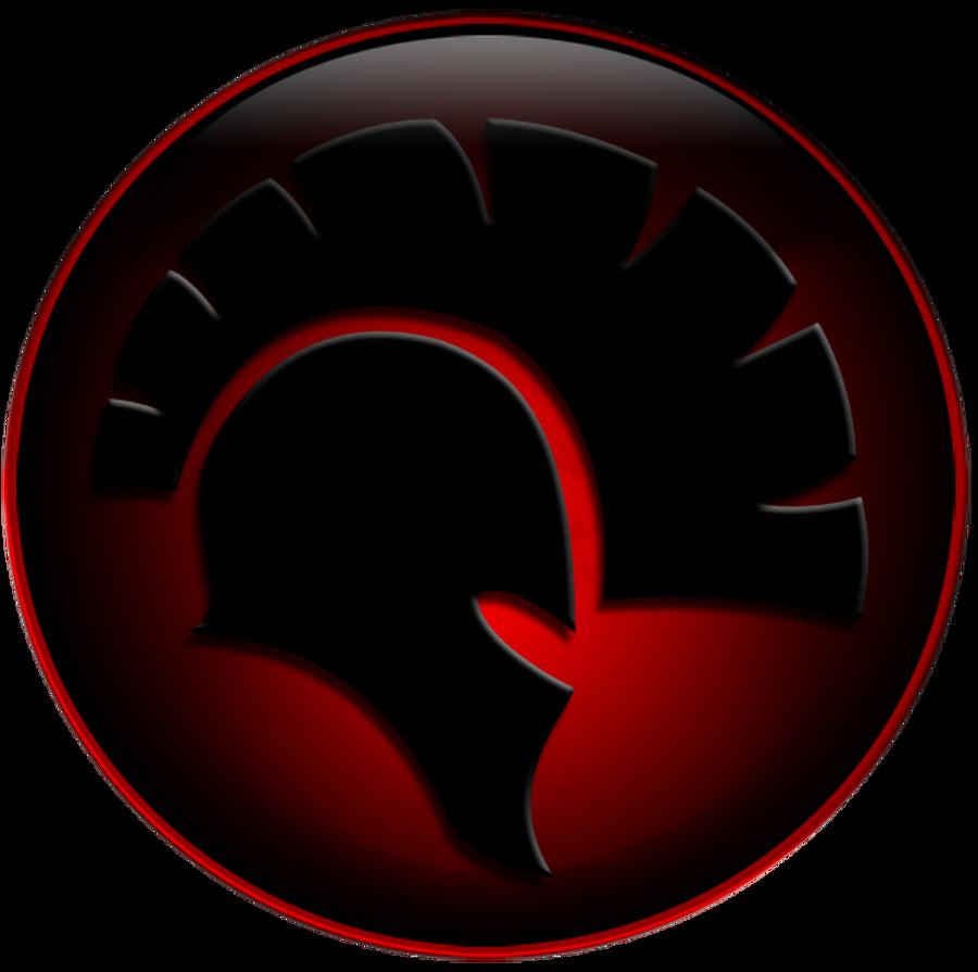 Make Your Gaming Logo Design  Tailor Brands Logo Maker