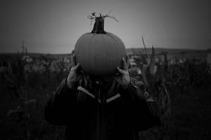 Pumpkin Brain