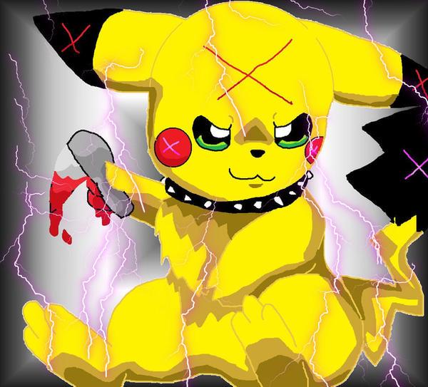 Pokemon Hoothoot Evolution Images | Pokemon Images