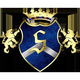 Star Citizen: Kingdom of Shenovia Org logo by Adalad-Undast
