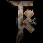 Star Citizen: The reformed Org logo by Adalad-Undast
