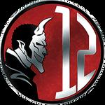 Star Citizen: Devils Dozen Org logo by Adalad-Undast