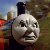 Angry James Thomas Emote
