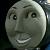 Gordon Happy Thomas Emote
