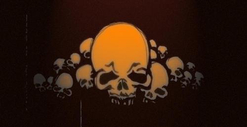oSkulls