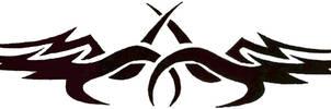 Tribal 4