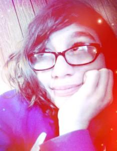 Genevivia's Profile Picture