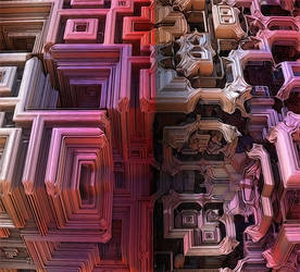 MixPinski4ex by NaryEE