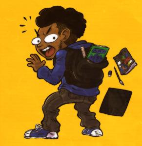 RetroDash's Profile Picture