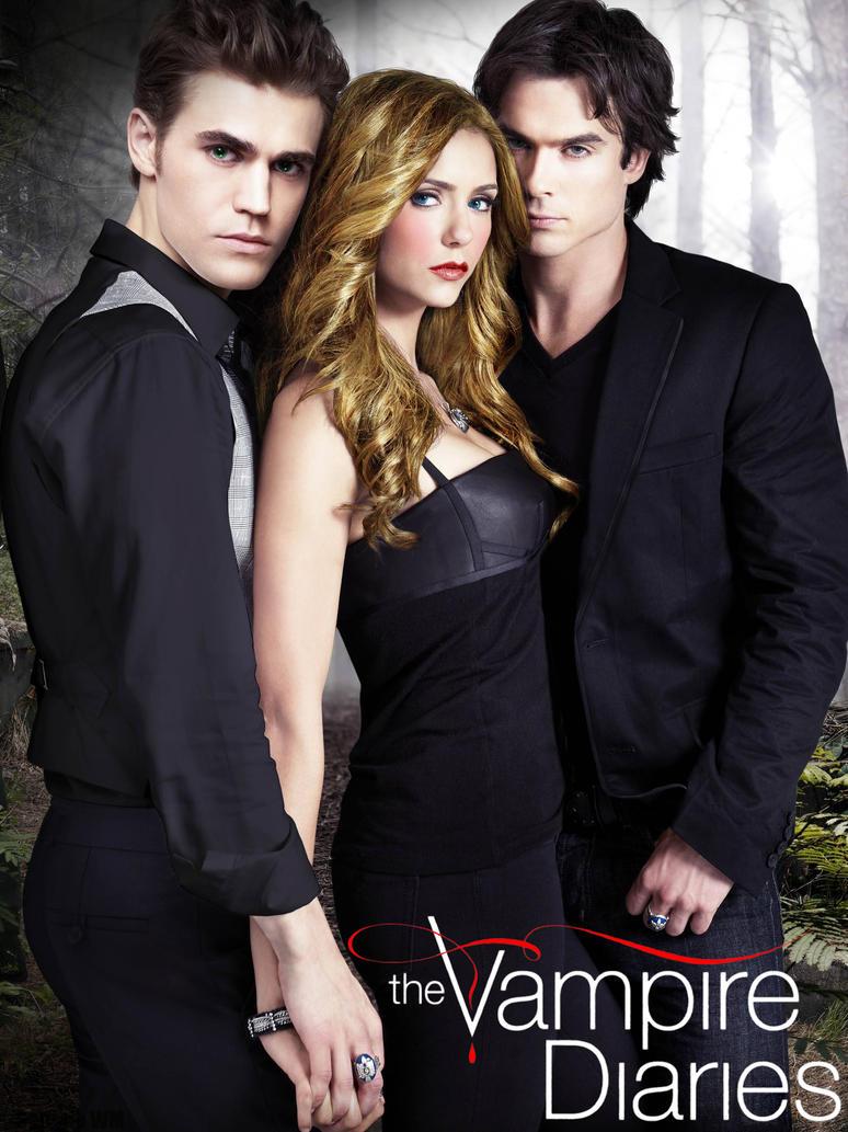 vampire diaries book 2 pdf free