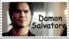 Damon Stamp 2 by angiezinha