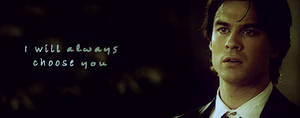 Damon Signature 5