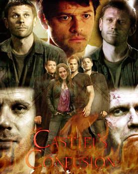 Castiel's Confusion 2