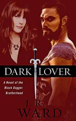 Dark Lover by angiezinha