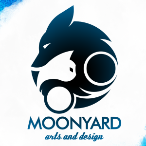 Moon-Yard's Profile Picture