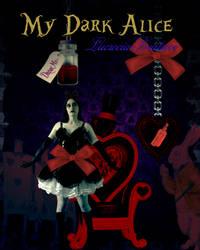 My Dark Alice