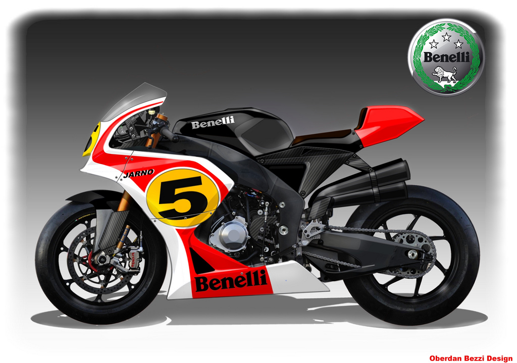 Benelli jarno racing concept by obiboi on deviantart benelli jarno racing concept by obiboi altavistaventures Gallery