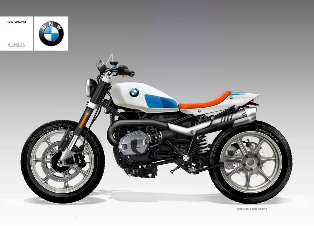 2014 Roadster? - BMW R1200R Forum : BMW R1200R Forums