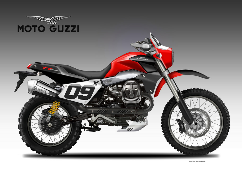 wait moto guzzi is ending production of the carc bikes griso stelvio norge page 4. Black Bedroom Furniture Sets. Home Design Ideas