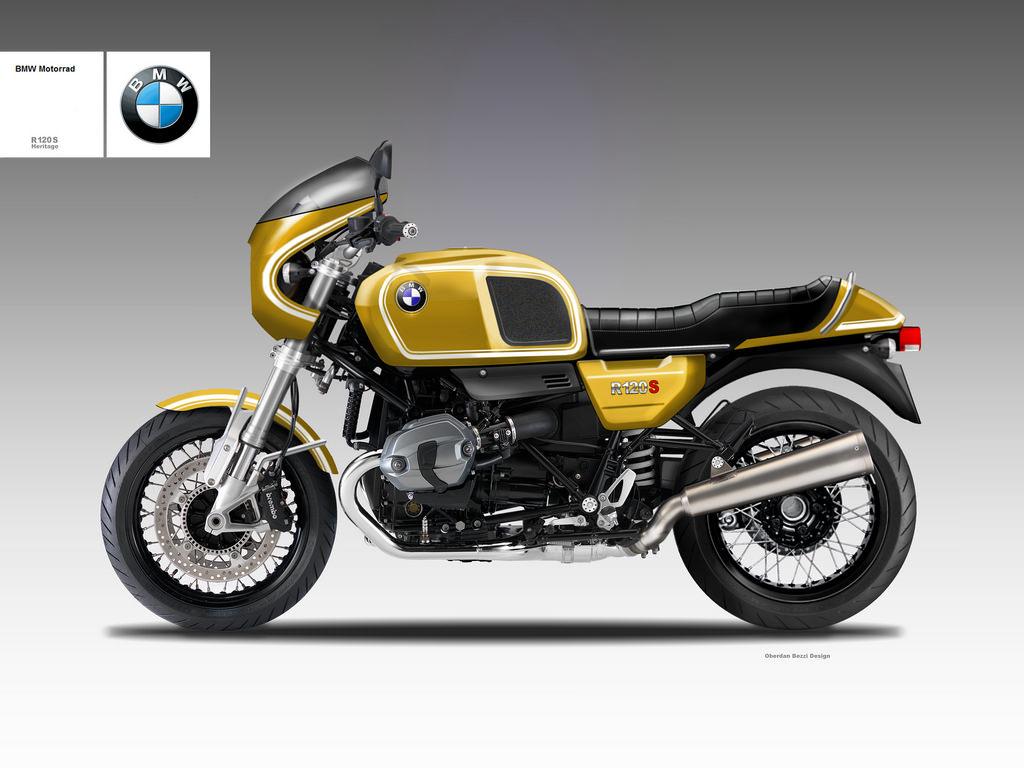 Bmw r 120 s heritage by obiboi on deviantart for Bj custom designs