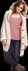 Emma Watson png by ShayMoreHeya