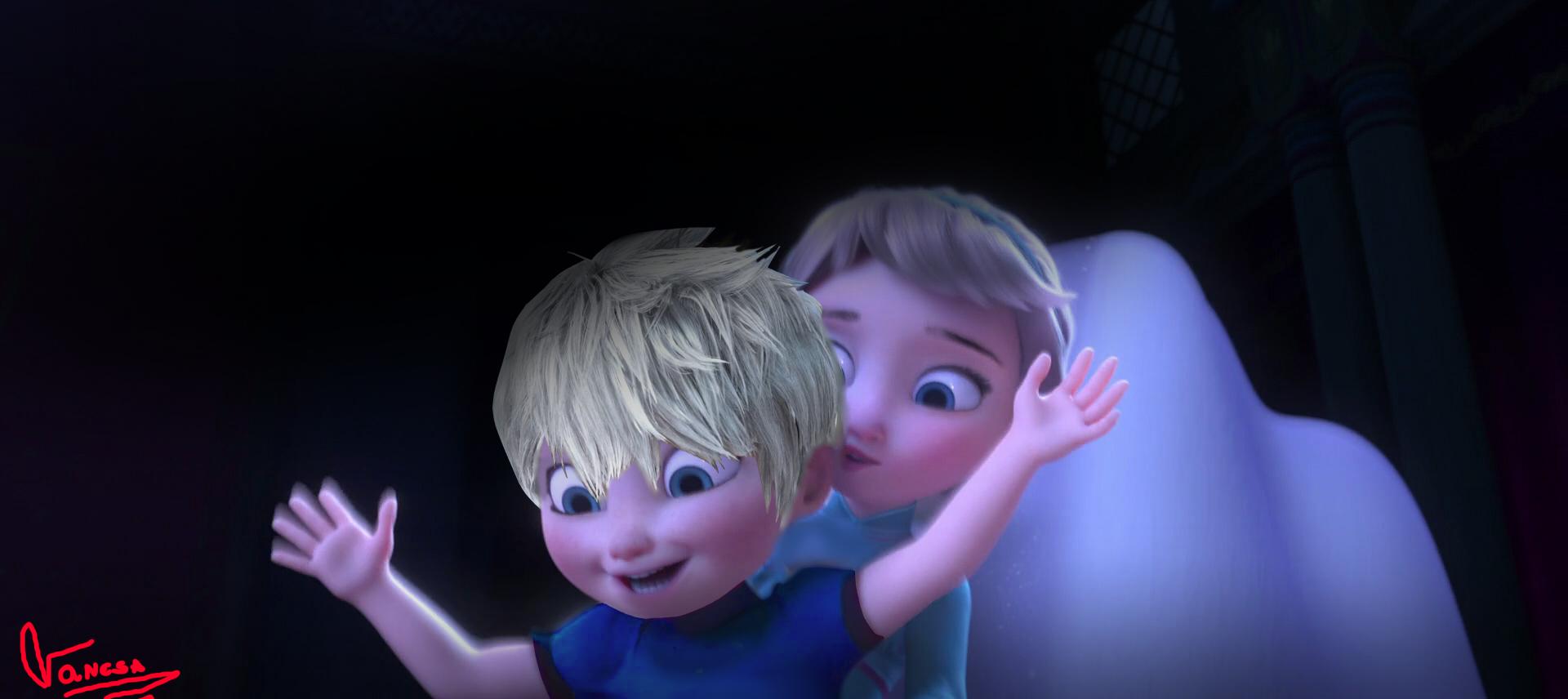 Elsa chat