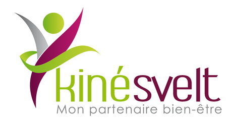 Logo Kinesvelt by x-engin