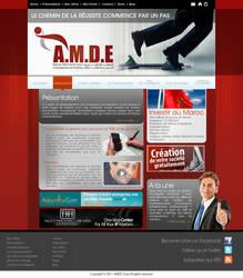 Site Amde by x-engin