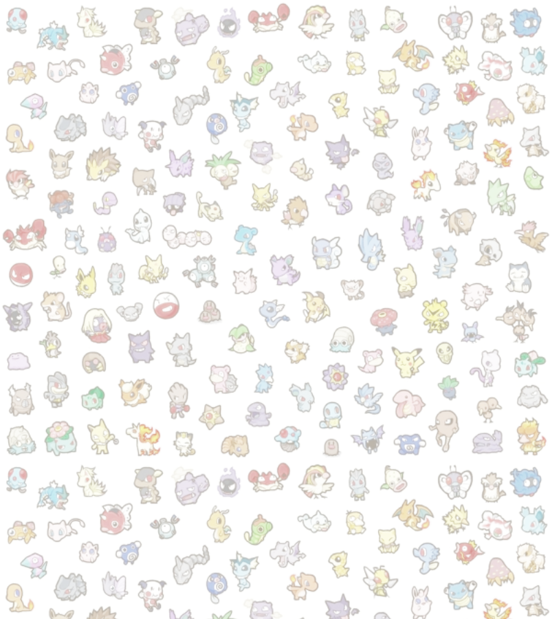 Pokemon backgrounds for iphone