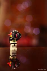 Legoman loves Canon too by chiaki06