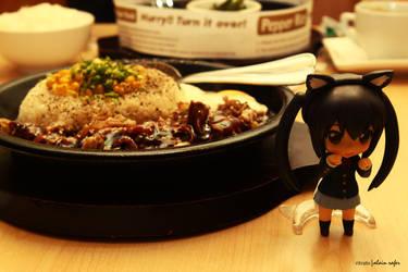 Lunch by chiaki06