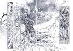Wiedergeburt [sample pages]