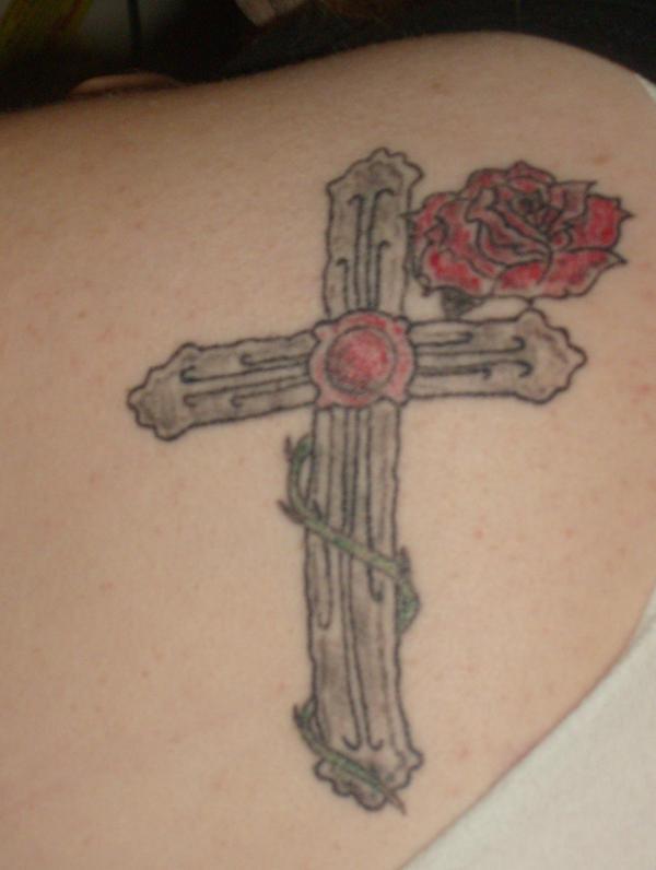 my_tattoo_by_drfranknfurter0.jpg