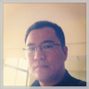 kobunketsu's Profile Picture