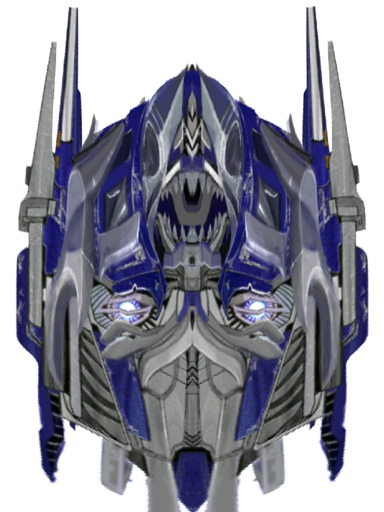 mixture of transformers by kobunketsu